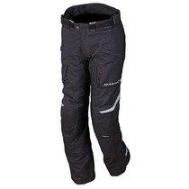 Pantaloni textil impermeabili MACNA LOGIC