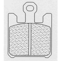 Placute frana fata 1110A3+ CARBONE LORRAINE