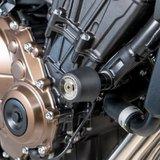 Protectii motor Honda CB650R 2019