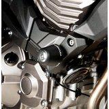 Protectii motor Kawasaki Z800 (2013-2017)