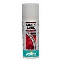 Spray de lant MOTOREX CHAIN LUBE OFF ROAD MINI 56 ML