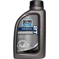 Ulei BEL-RAY 2T Mineral Engine Oil 1L