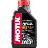 Ulei de furca MOTUL FORK OIL FACTORY LINE LIGHT/MEDIUM L  7.5W 1L