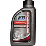 Ulei de transmisie BEL-RAY Gear Saver Transmission Oil 80W 1L