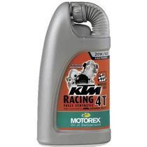 Ulei MOTOREX KTM RACING 4T 20W60 1L