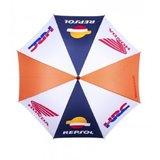 Umbrela Honda Repsol Racing