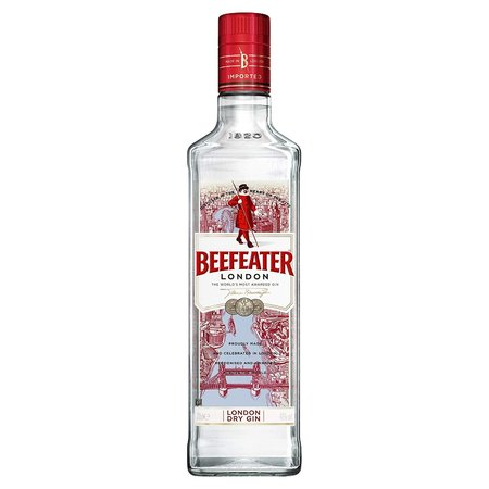 Beefeater 0.7L