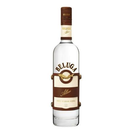 Beluga Allure 0.7L