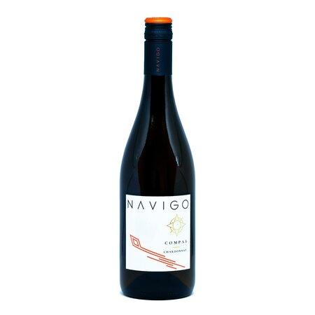 Chardonnay 0.75l