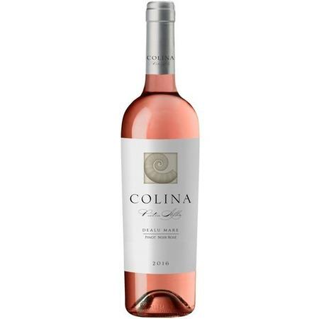 Colina Piatra Alba Rose Magnum Pinot Noir 1.5L