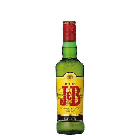 J & B Rare 0.5L