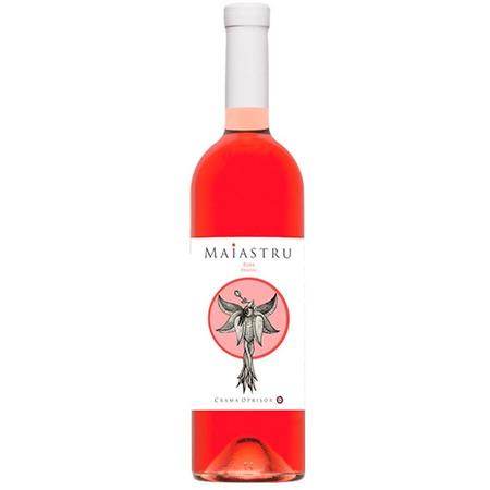 MAIASTRU Rose 0,75L