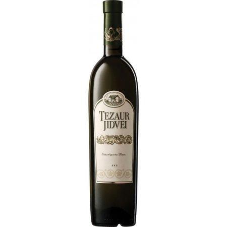 TEZAUR SAUVIGNON BLANC 0.75 L