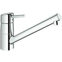 Baterie bucatarie Grohe Concetto