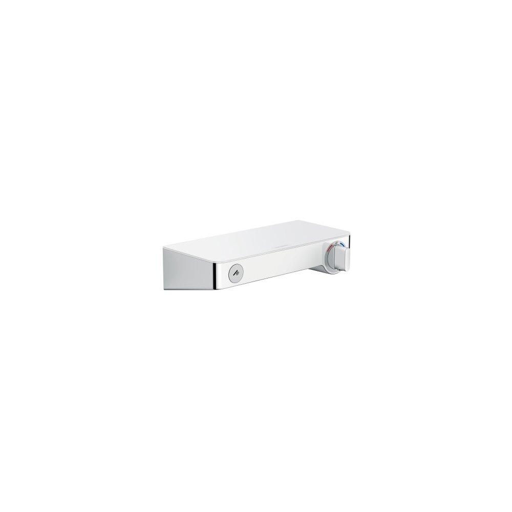 Baterie dus termostatata Hansgrohe ShowerTablet Select 300 imagine neakaisa.ro