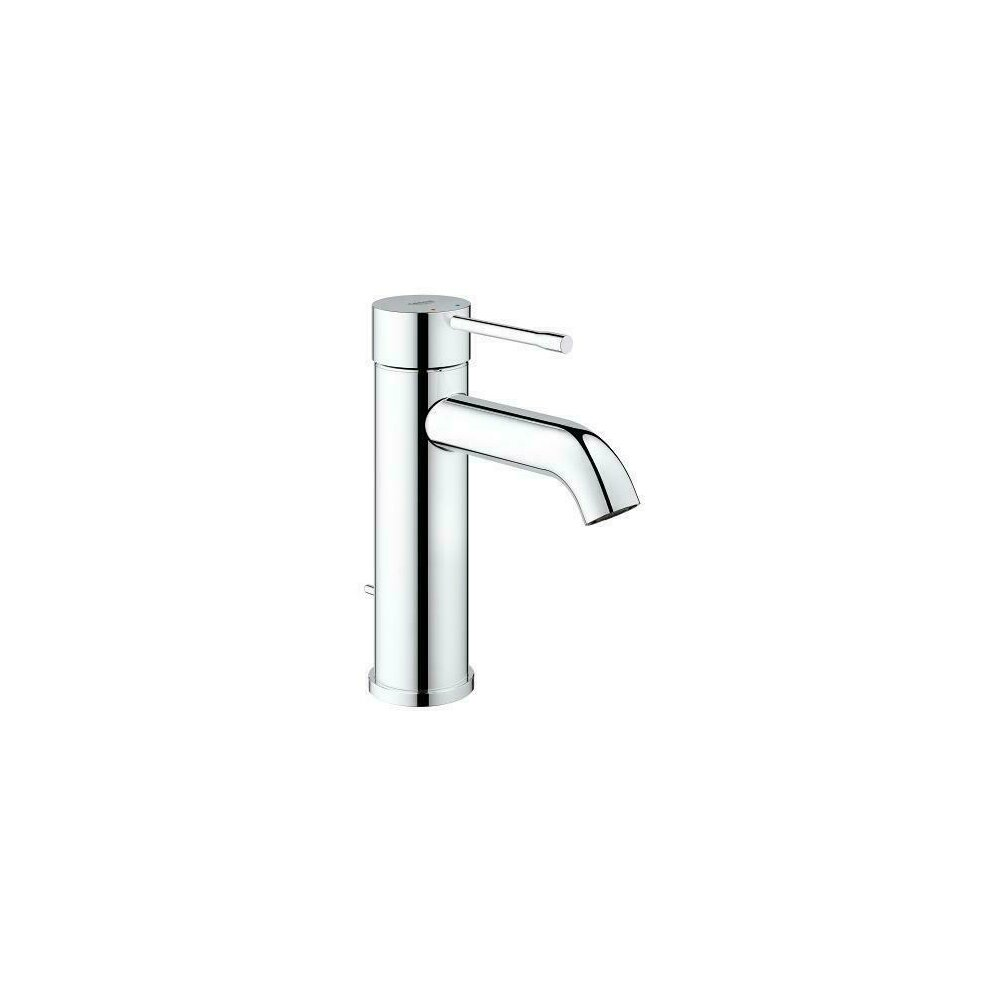 Baterie lavoar Grohe Essence New S imagine neakaisa.ro