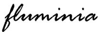Fluminia