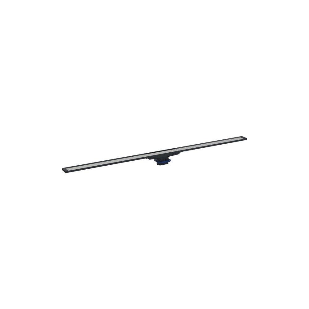 Capac pentru rigola Geberit Cleanline20 30-160 cm otel inoxidabil poza
