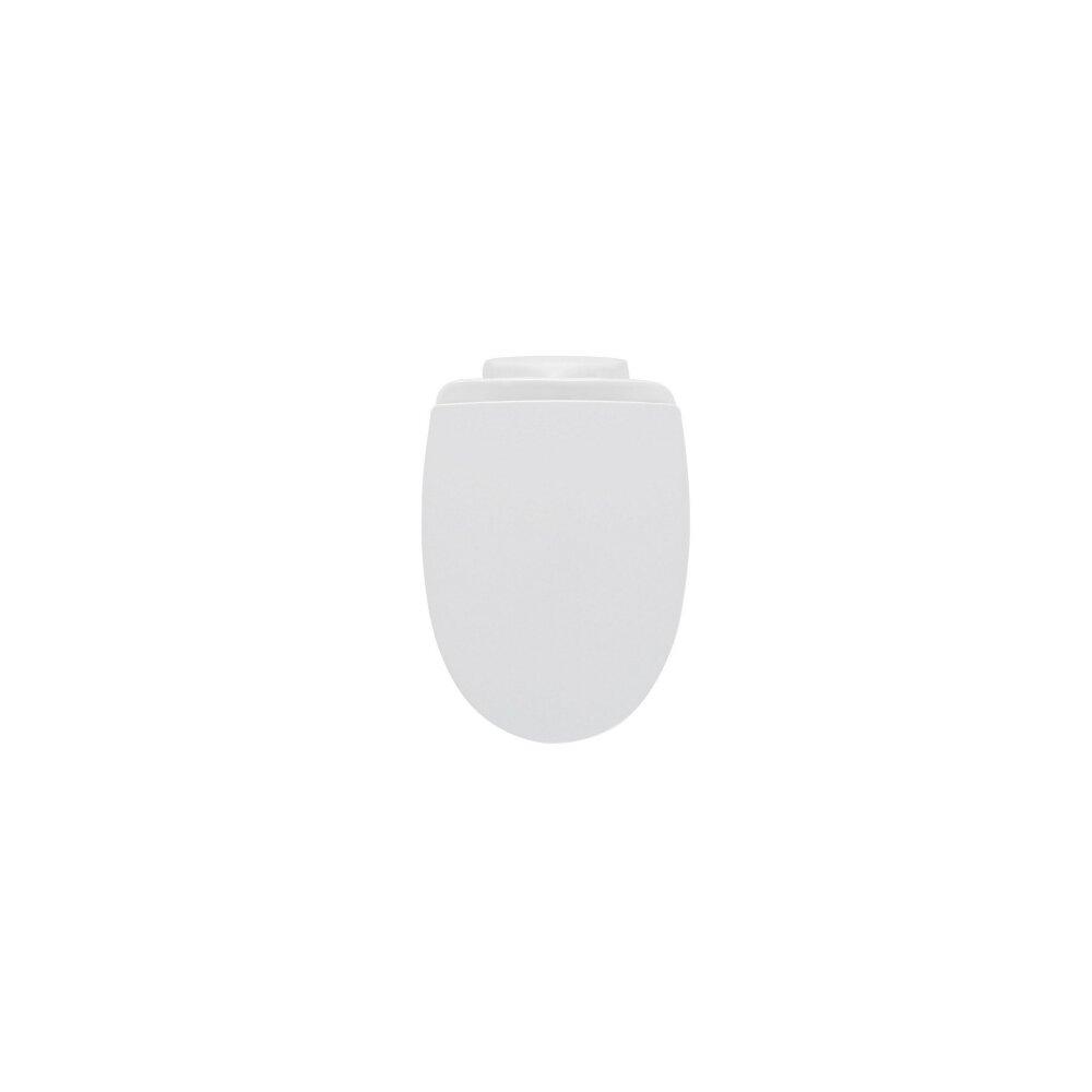 Capac toaleta softclose Gala Street poza