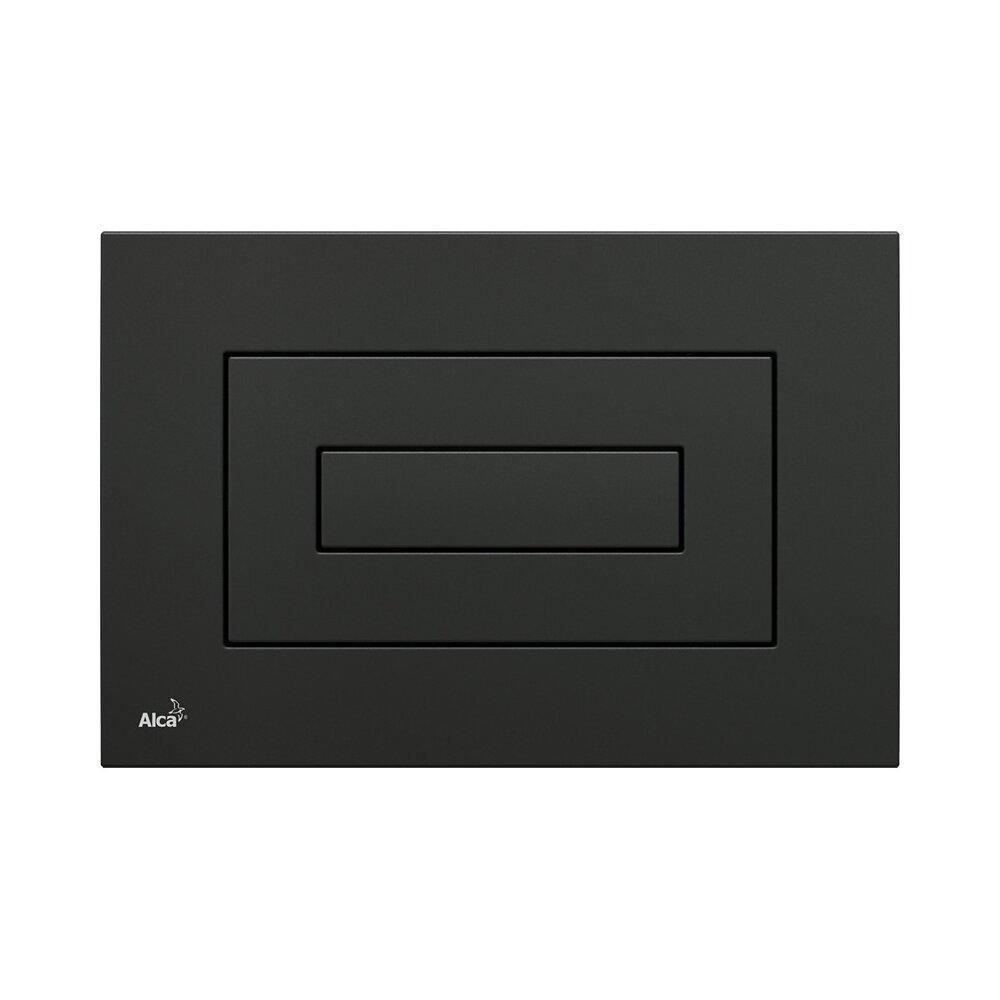 Clapeta de actionare Alcaplast Basic M478 imagine