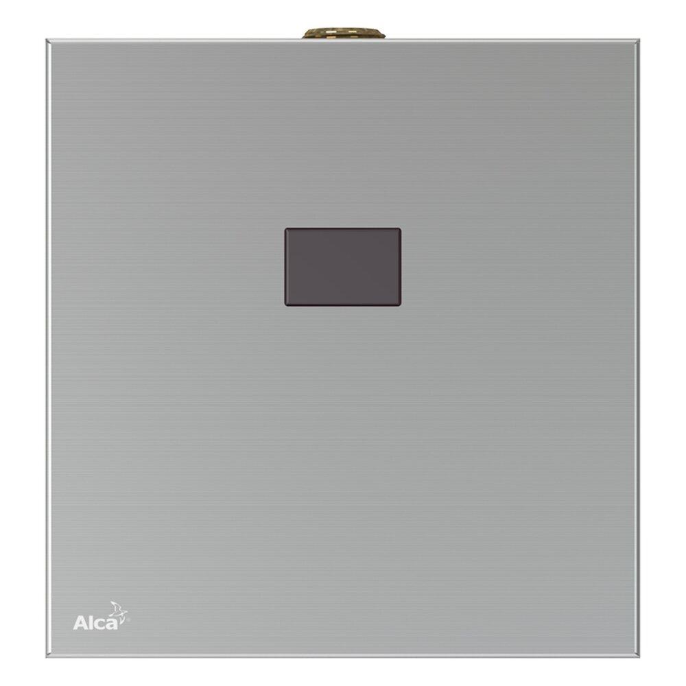 Dispozitiv de clatire automata a pisoarului 12 V Alcaplast ASP4-K neakaisa.ro