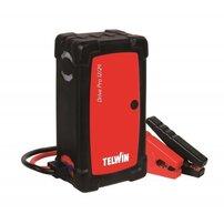 Dispozitiv pornire Drive Pro 12-24V Telwin