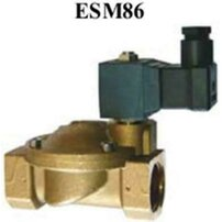 Electrovalva apa Normal Inchisa NI 1 1/2 inch ESM8618