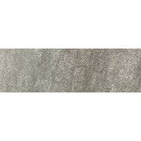 Gresie portelanata Dalet Quartz Antracite Ink-Rec 60x30 cm