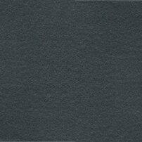 Gresie portelanata rectificata pentru exterior Full Body Black 60x60 cm