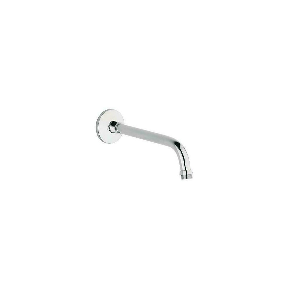 Brat de dus Grohe Relexa 218 mm imagine