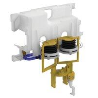 Kit conversie pneumatica pentru rezervor Ideal Standard Prosys