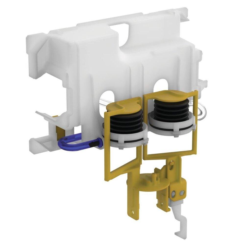 Kit conversie pneumatica pentru rezervor Ideal Standard Prosys imagine