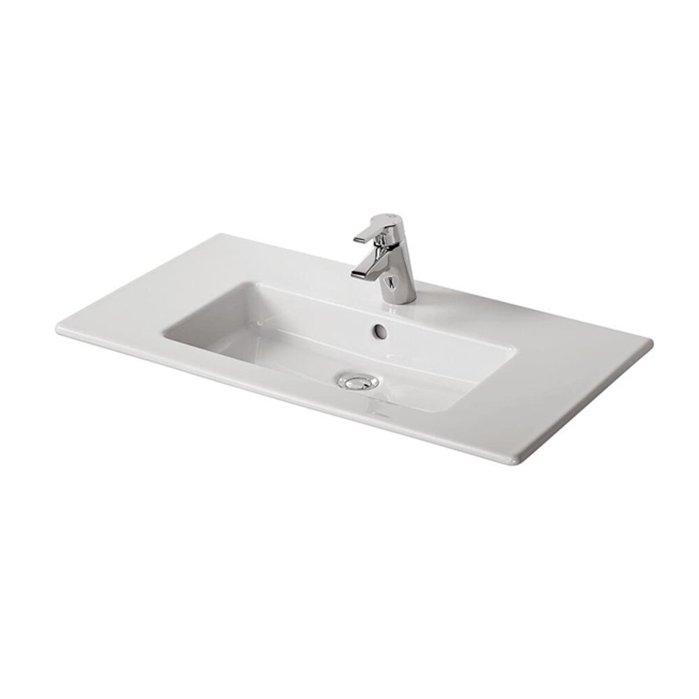 Lavoar pe mobilier Ideal Standard Tempo 61 cm imagine