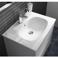 Lavoar pe mobilier Ideal Standard Tesi 82x45 cm