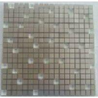 Mozaic Alfa Metal 30x30