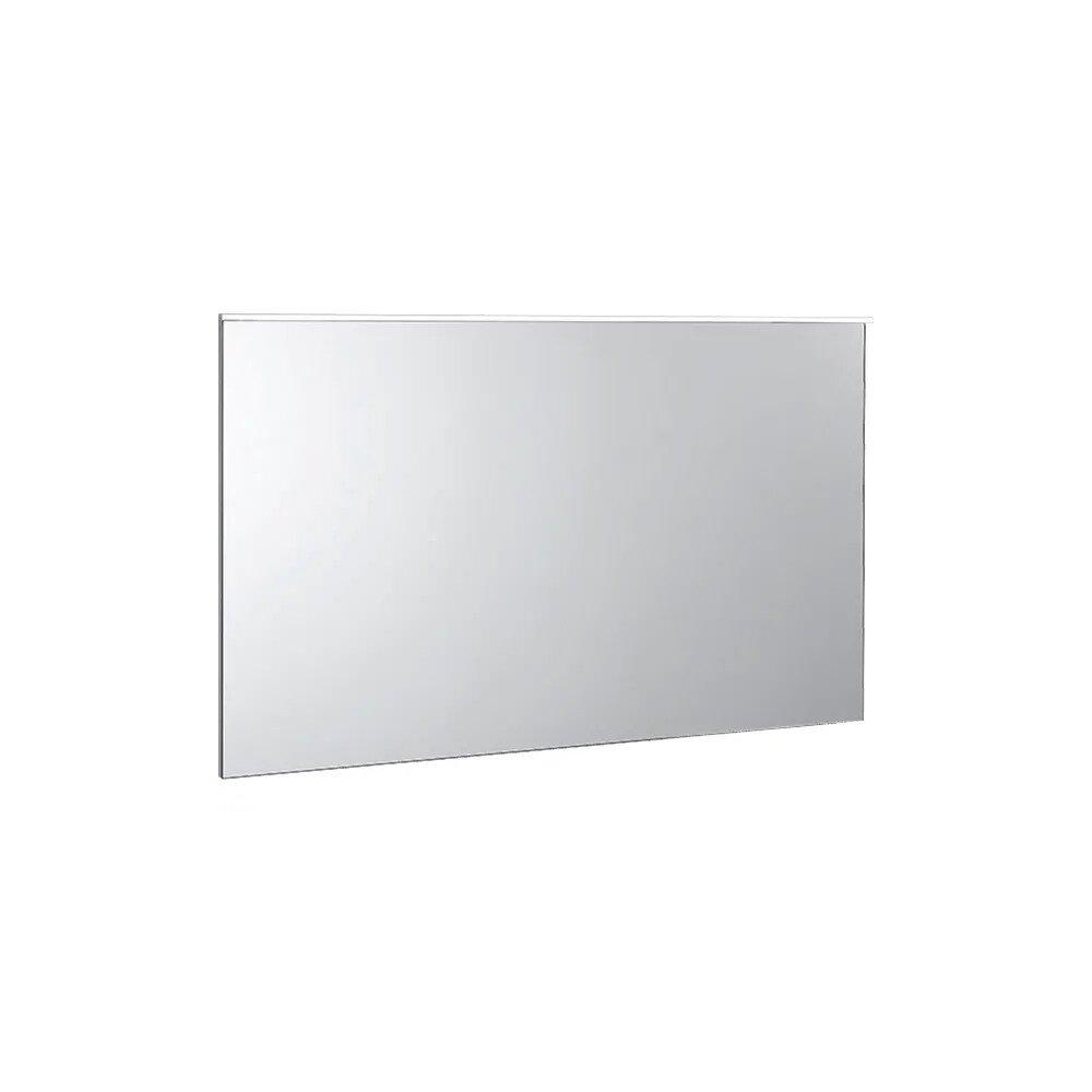 Oglinda cu iluminare LED si dezaburire Geberit Xeno² 120 cm imagine neakaisa.ro