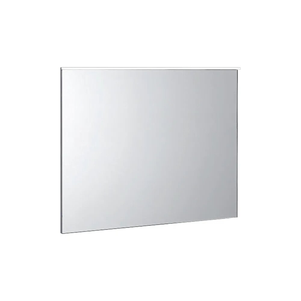 Oglinda cu iluminare LED si dezaburire Geberit Xeno² 60 cm imagine
