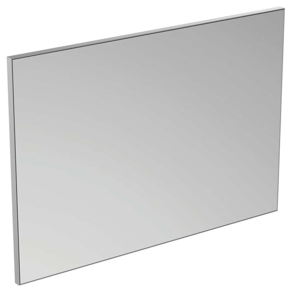 Oglinda Ideal Standard S 100x70 cm imagine neakaisa.ro