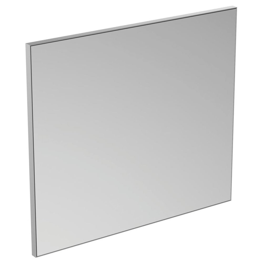 Oglinda Ideal Standard S 80x70 cm imagine neakaisa.ro