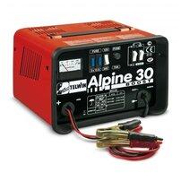 Redresor auto Telwin Alpine 30 Boost 230V 12-24V