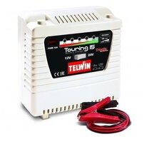 Redresor auto Telwin Touring 15 230V 12V/24V