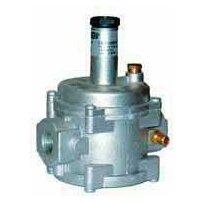 Regulator de presiune fara filtru pentru gaz 1/2 inch