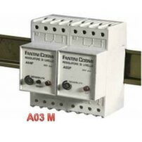 Regulator electronic de nivel A03 M - 220 V