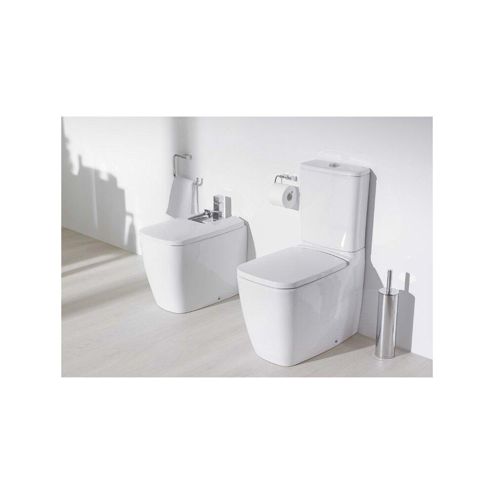 Rezervor asezat wc Gala Eos imagine