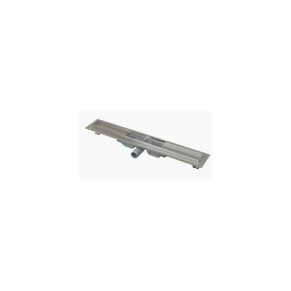 Rigola pentru dus Alcaplast APZ101 85 cm Low