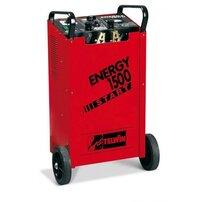 Robot pornire Telwin Energy 1500 START 230-400