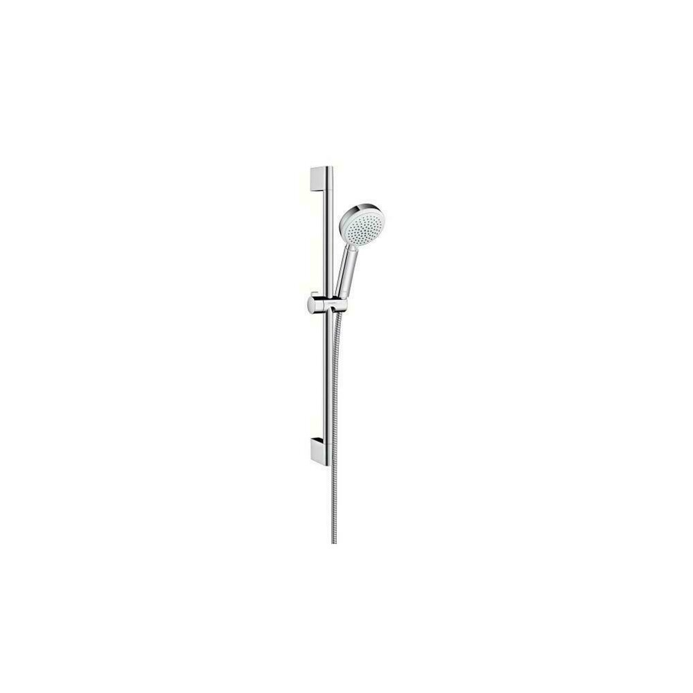 Set de dus Hansgrohe Crometta 100 Vario imagine