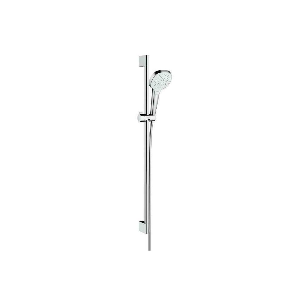 Set de dus Hansgrohe Croma Select E Vario 90 imagine