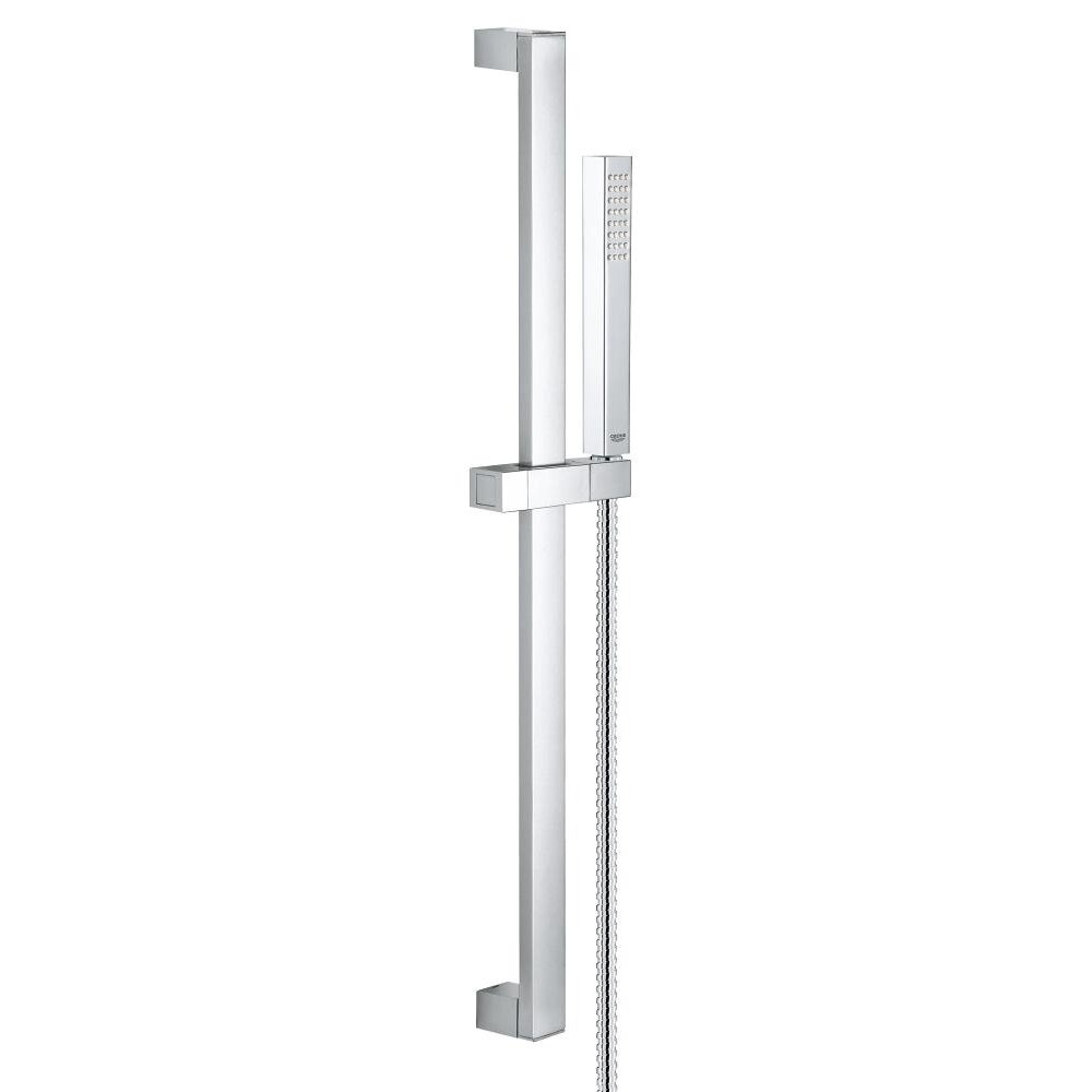 Set dus Grohe Euphoria Cube Stick cu bara imagine