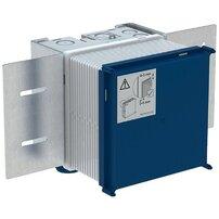 Set instalare Geberit pentru cutie functionala pentru baterie electronica